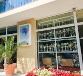 3 Sterne  Hotel Perla in Goldstrand - Ansicht 2