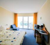 3 Sterne  Hotel Perla in Goldstrand - Ansicht 4