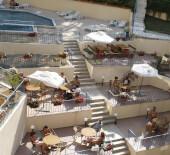 4 Sterne  Hotel Royal in Goldstrand - Ansicht 2