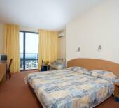 4 Sterne  Hotel Royal in Goldstrand - Ansicht 4