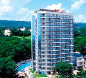 4 Sterne  Hotel Royal in Goldstrand - Ansicht 5