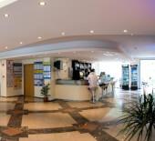 4 Sterne  Hotel Royal in Goldstrand - Ansicht 6