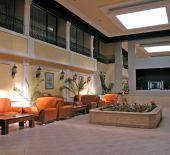 4 Sterne  Hotel Shipka in Goldstrand - Ansicht 2