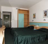 4 Sterne  Hotel Shipka in Goldstrand - Ansicht 3