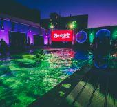 2 Sterne  Hotel Amistat Island Hostel in Ibiza - Ansicht 6