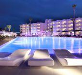 4 Sterne  Hotel Hotel Garbi Ibiza & Spa in Ibiza - Ansicht 2