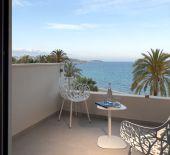 4 Sterne  Hotel Hotel Garbi Ibiza & Spa in Ibiza - Ansicht 4