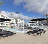 4 Sterne  Hotel Hotel Garbi Ibiza & Spa in Ibiza - Ansicht 5