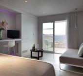 4 Sterne  Hotel Hotel Garbi Ibiza & Spa in Ibiza - Ansicht 6