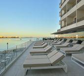 4 Sterne  Hotel Intertur Hawaii in Ibiza - Ansicht 3