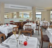 4 Sterne  Hotel Intertur Hawaii in Ibiza - Ansicht 4