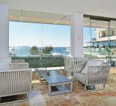 4 Sterne  Hotel Intertur Hawaii in Ibiza - Ansicht 5