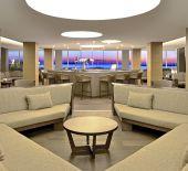 4 Sterne  Hotel Intertur Hawaii in Ibiza - Ansicht 6