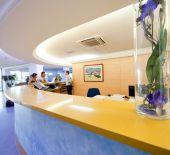3 Sterne + Hotel Mare Nostrum in Ibiza - Ansicht 6