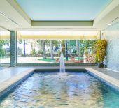 4 Sterne  Hotel THB Los Molinos in Ibiza - Ansicht 5