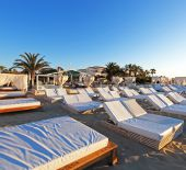5 Sterne  Hotel Ushuaia in Ibiza - Ansicht 5
