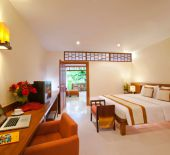 3 Sterne + Hotel Le Murraya Boutique Residence and Resort in Koh Samui - Ansicht 3