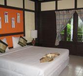 2 Sterne + Hotel Nova Samui Resort in Koh Samui - Ansicht 2