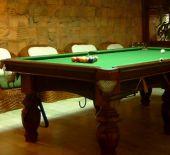 2 Sterne + Hotel Nova Samui Resort in Koh Samui - Ansicht 3