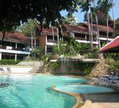 2 Sterne + Hotel Nova Samui Resort in Koh Samui - Ansicht 4