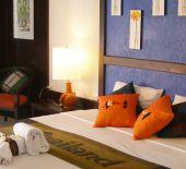2 Sterne + Hotel Nova Samui Resort in Koh Samui - Ansicht 5