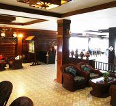 2 Sterne + Hotel Nova Samui Resort in Koh Samui - Ansicht 6