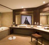 4 Sterne  Hotel Novotel Samui Resort Chaweng Beach Kandaburi in Koh Samui - Ansicht 5
