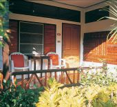 2 Sterne  Hotel O. P. Bungalow in Koh Samui - Ansicht 1