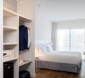 4 Sterne  Hotel 15th Boutique Hotel in Lloret de Mar - Ansicht 2