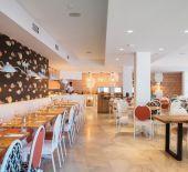 4 Sterne  Hotel 15th Boutique Hotel in Lloret de Mar - Ansicht 4