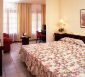 3 Sterne  Hotel ABI-CLUB Guitart Rosa in Lloret de Mar - Ansicht 2