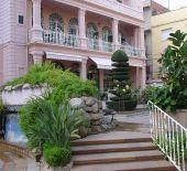 3 Sterne  Hotel ABI-CLUB Guitart Rosa in Lloret de Mar - Ansicht 3
