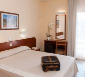 3 Sterne  Hotel ABI-CLUB Guitart Rosa in Lloret de Mar - Ansicht 4