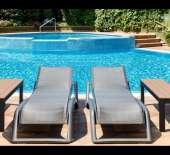 4 Sterne  Hotel Acapulco in Lloret de Mar - Ansicht 2