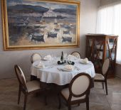4 Sterne  Hotel Alba Seleqtta in Lloret de Mar - Ansicht 1
