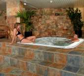 4 Sterne  Hotel Alba Seleqtta in Lloret de Mar - Ansicht 3