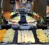 4 Sterne  Hotel Alba Seleqtta in Lloret de Mar - Ansicht 4