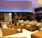 4 Sterne  Hotel Alba Seleqtta in Lloret de Mar - Ansicht 6