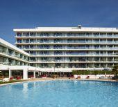 4 Sterne  Hotel Anabel in Lloret de Mar - Ansicht 2