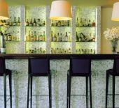 4 Sterne  Hotel Anabel in Lloret de Mar - Ansicht 3