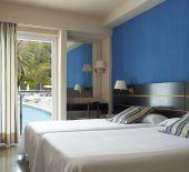 4 Sterne  Hotel Anabel in Lloret de Mar - Ansicht 4