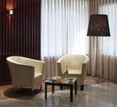 4 Sterne  Hotel Anabel in Lloret de Mar - Ansicht 6
