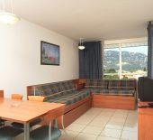 4 Sterne  Aparthotel Aparthotel Costa Encantada in Lloret de Mar - Ansicht 2