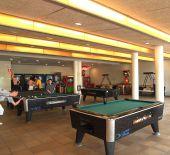 4 Sterne  Aparthotel Aparthotel Costa Encantada in Lloret de Mar - Ansicht 4