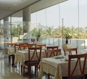 4 Sterne  Aparthotel Aparthotel Costa Encantada in Lloret de Mar - Ansicht 6