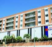 2 Sterne  Apartment Apartments Condado in Lloret de Mar - Ansicht 1