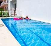 1 Sterne  Hotel Armonia in Lloret de Mar - Ansicht 1