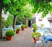 1 Sterne  Hotel Armonia in Lloret de Mar - Ansicht 3