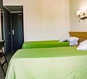 1 Sterne  Hotel Armonia in Lloret de Mar - Ansicht 4