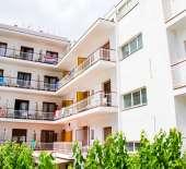 1 Sterne  Hotel Armonia in Lloret de Mar - Ansicht 5